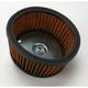 Speedy Flow Air Filter - SP803