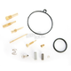 Carb Repair Kit - 1003-0345