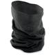 Black Fleece Motley Tubes - WT114
