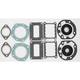 2 Cylinder Complete Engine Gasket Set - 711046