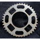 41 Tooth Rear Sprocket - 2-341741