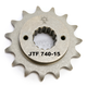 Front Sprocket - JTF740.15