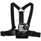 Chest Mount Harness - GCHM30-001