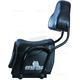 Passenger Seat Kit - 288074
