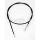 Rear Hand Brake Cable - 03-0311