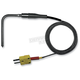 Exhaust Gas Temperature Sensor - 28CKTYPEX