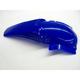 YZ Blue Rear Fender - 2040830211