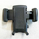 Phone/MP3 Holder - DH105
