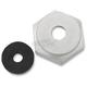 Main Shaft Sprocket Nut - A-35047-53