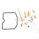 Carb Repair Kit - 1003-0336