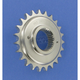 .500 in. Offset Transmission Sprocket - 283-23
