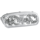 Headlight Housing - 01-510