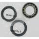 Rear Wheel Bearing Kit - 0215-0155