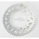 Rear Aluminum Sprocket - JTA460.48