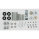 Docking Posts and Fasteners Kit - 3501-0340
