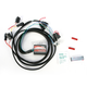 Power Commander Quick-Shifter Expansion Module - QEM-14