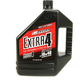 Maxum-4 Extra 100% Ester-Based Synthetic Oil - 169128