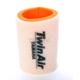 Foam Air Filter - 152611