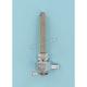 Power-Flo Fuel Valve w/Single Outlet - 4321-CH