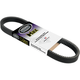 Max Drive Belt - MAX1080M3