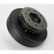 Alternator Rotor - 2112-0454