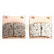 Sintered Brake Pads - 556VSR