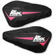 Pink Flex Tec Handguards - FT-HG-PNK