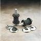 Handlebar Damper Kit - DS-222053