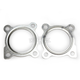 Hi-Performance Exhaust Gasket Kit - C1061EX