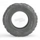 Front/Rear DI-K211HD 25x8-12 Tire - 31-K211A12-258B