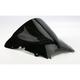 Acrylic Windscreen - WSAS801
