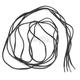 Adrenaline GTX Boot Laces - 3108-901-013-000
