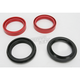 Fork Seal Kit - 0407-0094