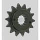 Front Sprocket - 283--520-14GP