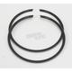 Piston Ring - NA-50000-2R