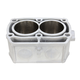 Big Bore Cylinder Kit - 61002-K02