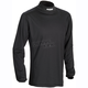 Journey CoolMax Mock Neck Long Sleeve Shirt