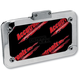 License Plate Frame - LPF60-SP