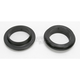 Wiper Seals/Dust Covers - 22390
