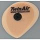 Foam Air Filters - 150212FR