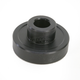 25mm Wheel Bearing Installer Tool - 1042-9