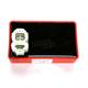 OEM Style CDI Box - 15-605