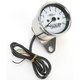 2.4 in. Mini Electronic Tachometer - 2211-0103
