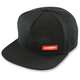Black The Rep Flexfit Hat