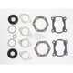 Hi-Performance Complete Engine Gasket Set - C2004S