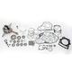 Complete Engine Rebuild Kit - WR101-135