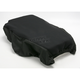Neoprene Seat Cover - 0821-0706