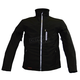 Black Summit Soft Shell Jacket Liner