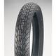 Front L309 Exedra Tire