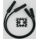 8mm Plug Wire Set - 171098-K